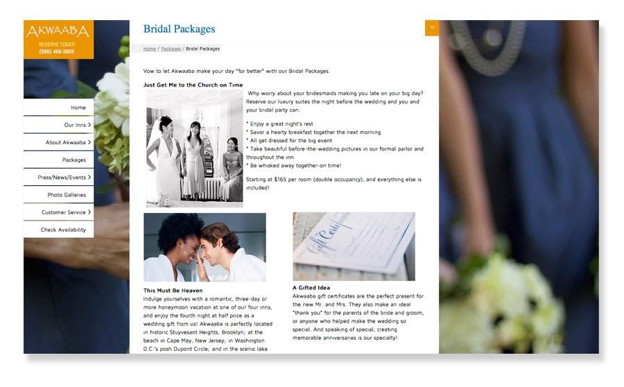 Akwaaba_Bridal_Package_Page