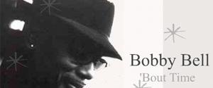 CAFeCard - Bobby Bell