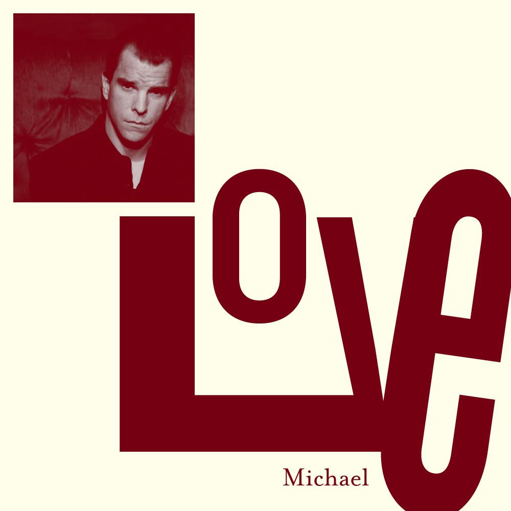 Michael Mcglone Alt Cover