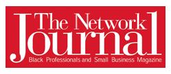 The Network Jounal